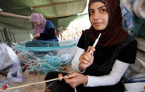 Liban : l'équation difficile de l'emploi et des réfugiés