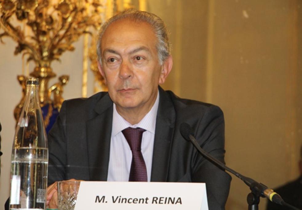 La Chambre de Commerce Franco Arabe souhaite relancer les exportations françaises