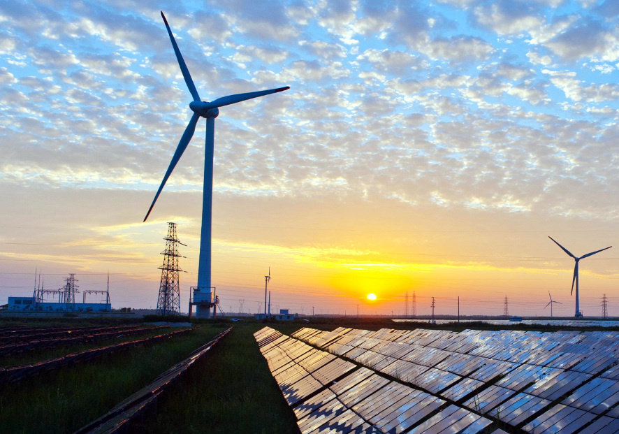 The World Bank will not fund energy subsidies anymore 2