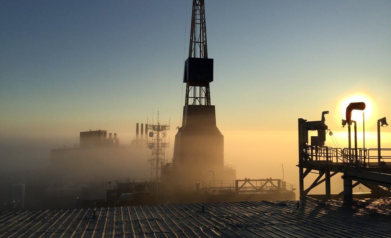 Algérie : BP veut vendre sa participation de 49,5% dans le complexe de gaz naturel d'In Amenas (Sahara) pour 2 milliards de dollars