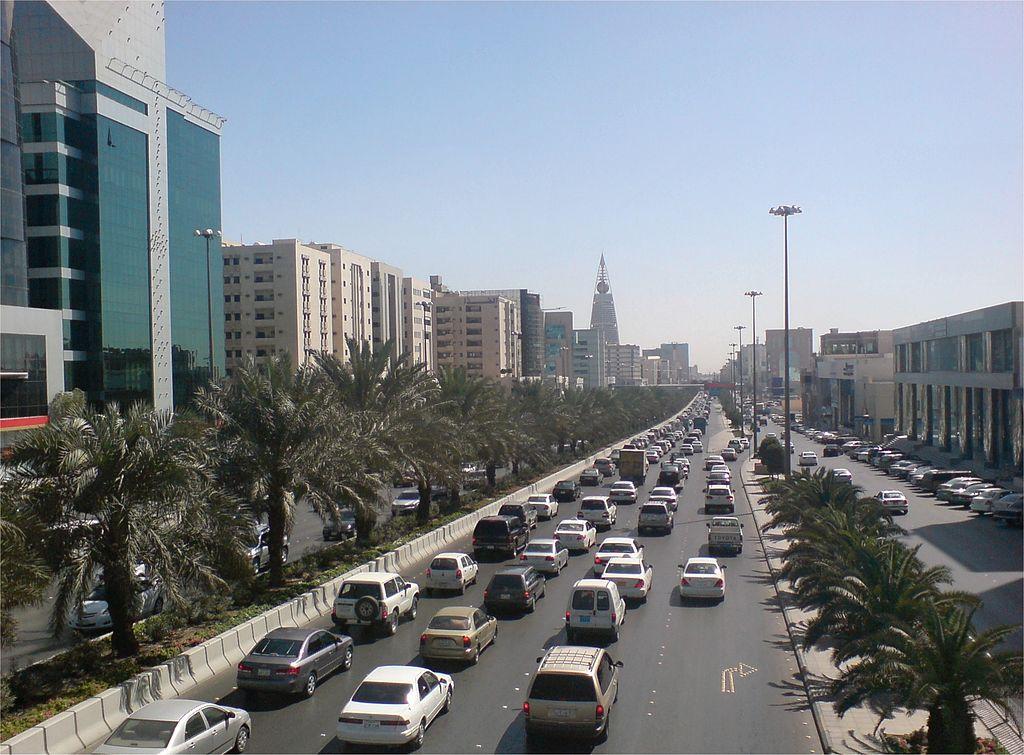 Israël - Arabie-Saoudite : Vers une normalisation de leurs relations économiques ?