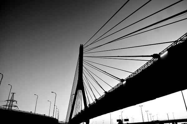 La Chine et la Banque mondiale s'engagent dans le développement des infrastructures africaines