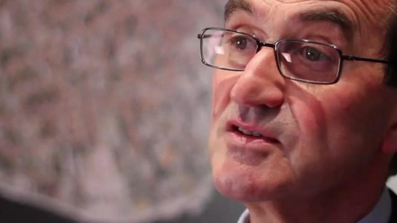 Union européenne: l'Algérie invitée à coopérer davantage