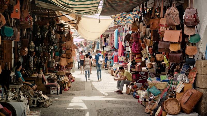 Maroc : Le chômage en milieu urbain augmente fortement à cause du coronavirus