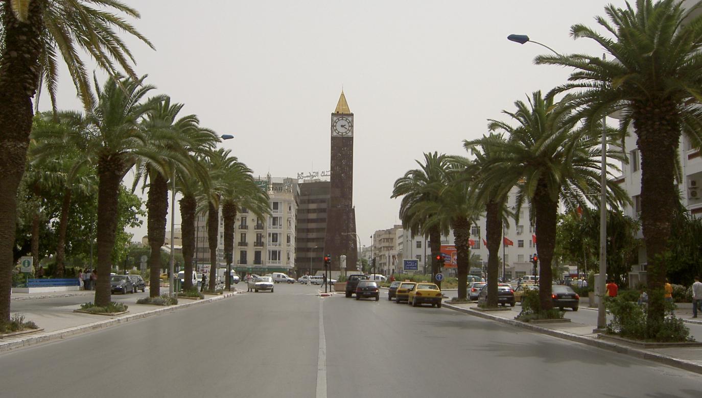 La Tunisie reçoit le soutien du Fonds monétaire arabe pour réformer son système financier et bancaire