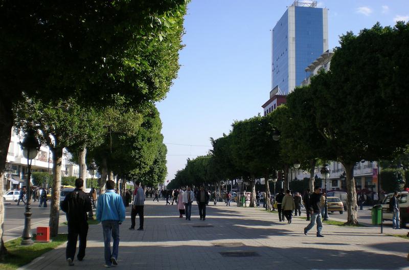 Tunisie :De nouvelles mesures annoncées pour endiguer le covid-19. Le chef de gouvernement légiférera par ordonnance