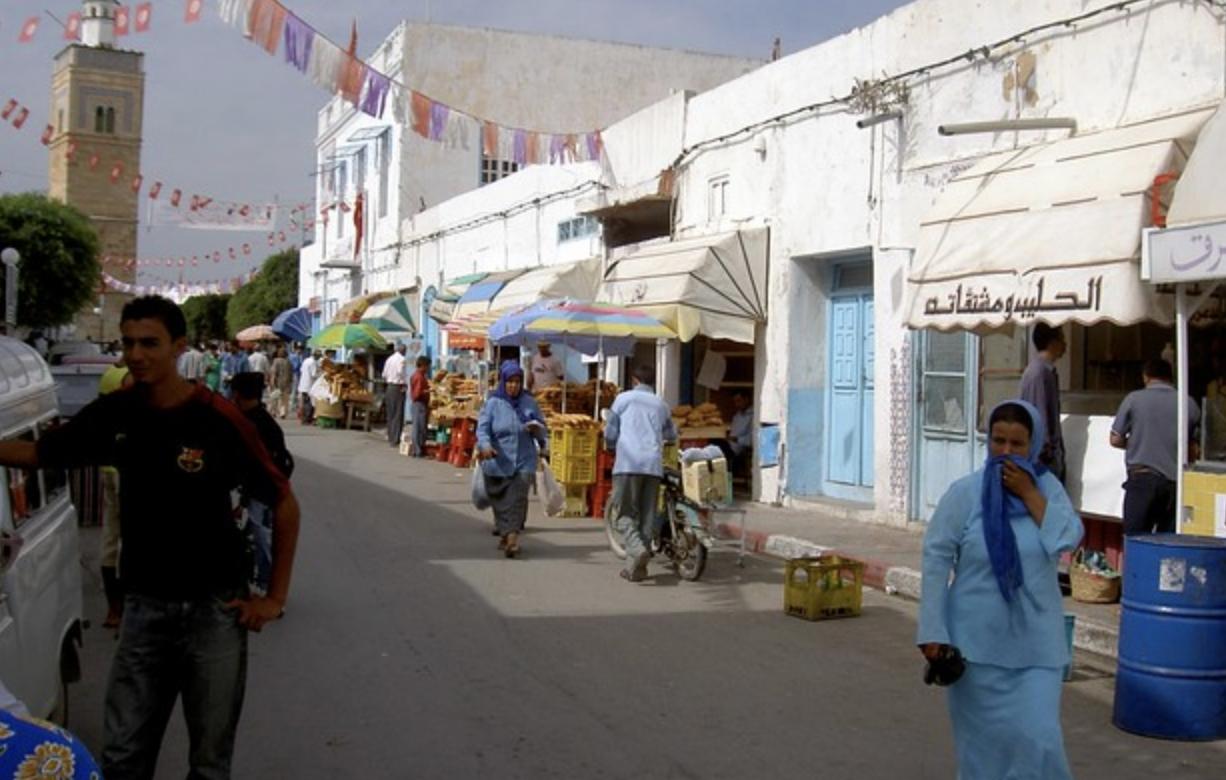 Tunisie : Les ménages tunisiens sont fortement impactés par la crise sanitaire