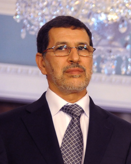 Qui est le nouveau Premier ministre du Maroc ?
