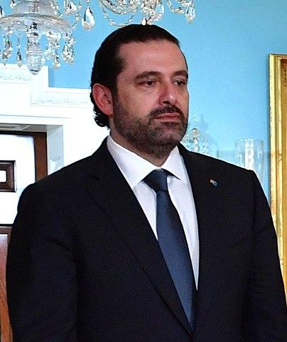 Les tensions entre le Liban et l'Arabie Saoudite s'accentuent