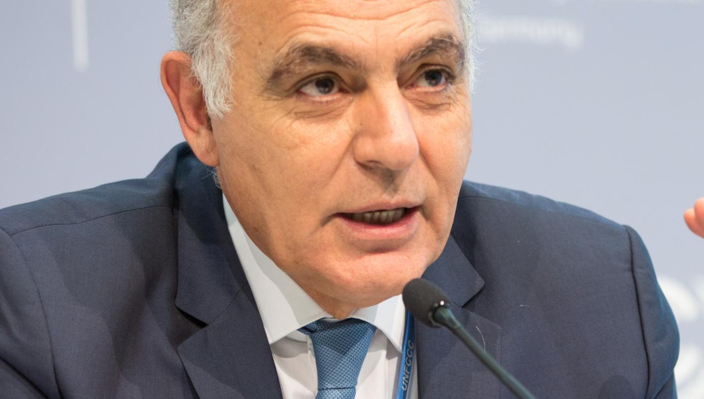 Le Maroc adhère à « Positive Impact», et promeut l'énergie verte