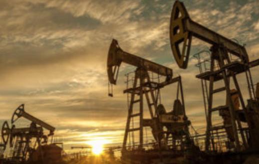 Egypte : La société britannique SDX Energy est optimiste pour la production de gaz du puits SD-12X