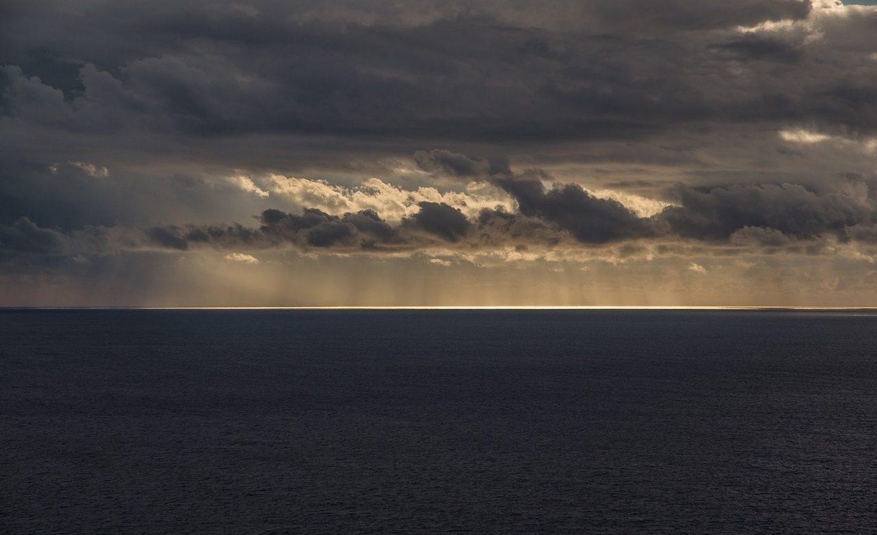 Lebanon, Israel to begin talks on maritime border on July 2