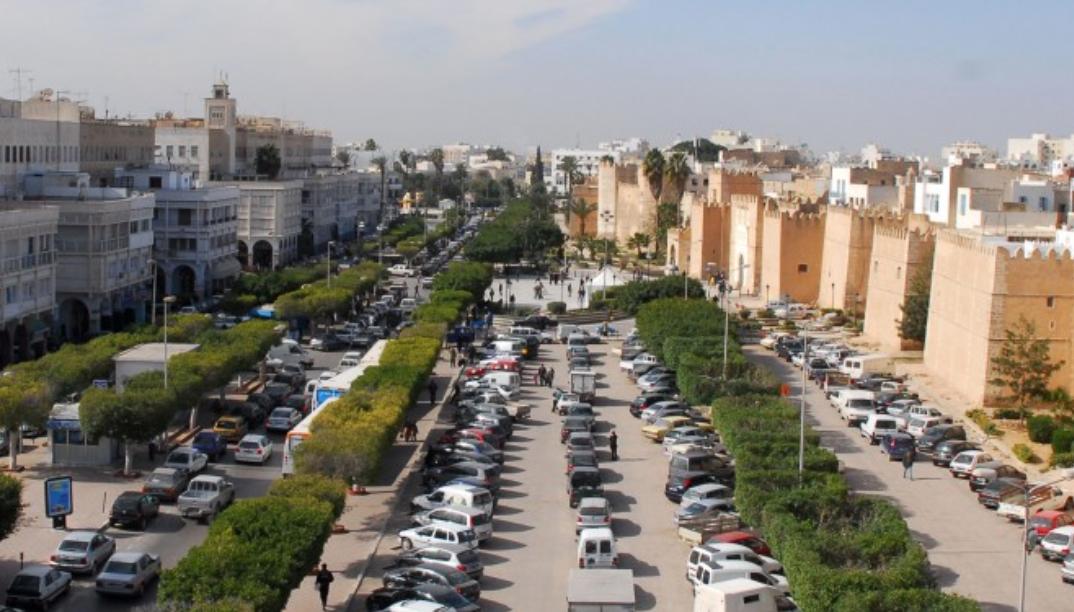 La Tunisie fait face et agit sur de multiples leviers pour lutter contre les conséquences économiques du coronavirus