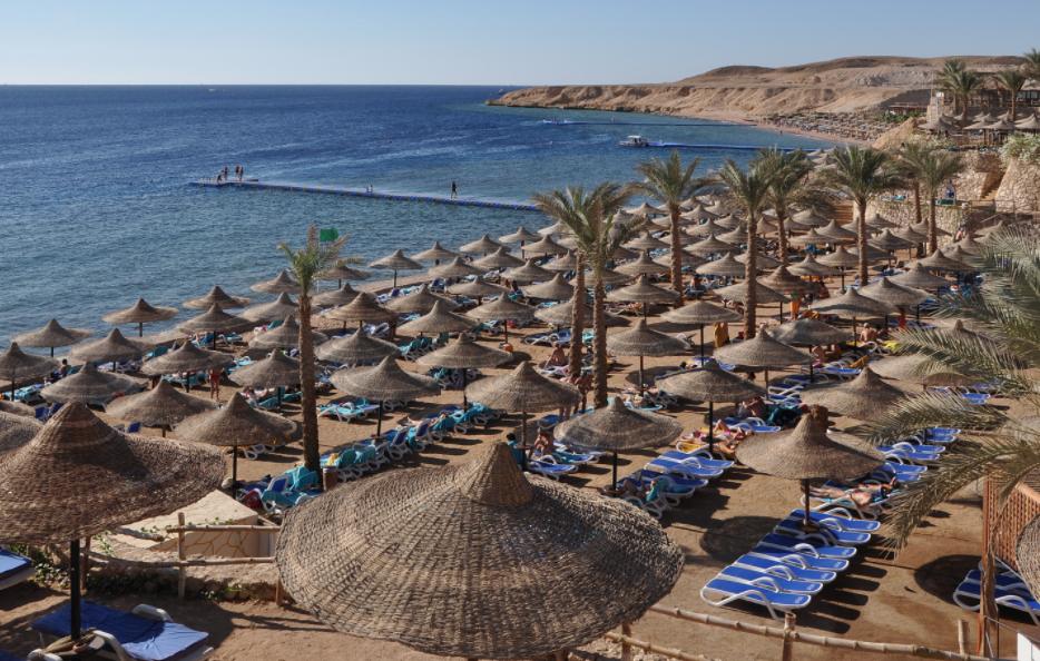 Coronavirus : L'Egypte va soutenir au maximum ses établissements touristiques