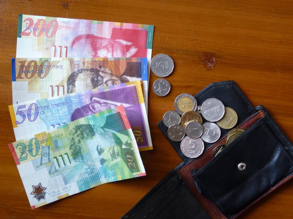 Israël : des dépenses sociales parmi les plus faibles de l'OCDE