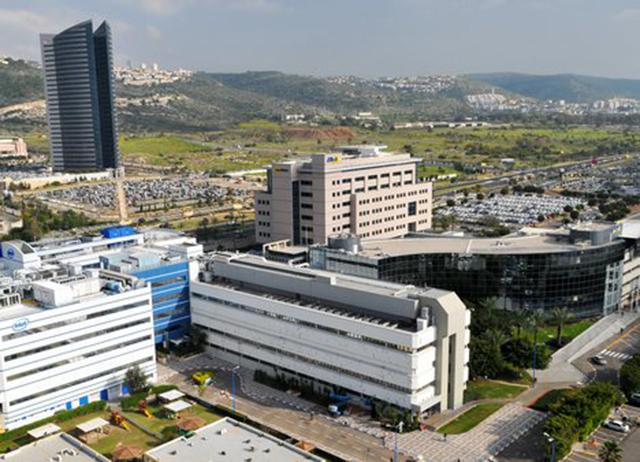 Le groupe automobile chinois SAIC ouvre un centre de R&D en Israël
