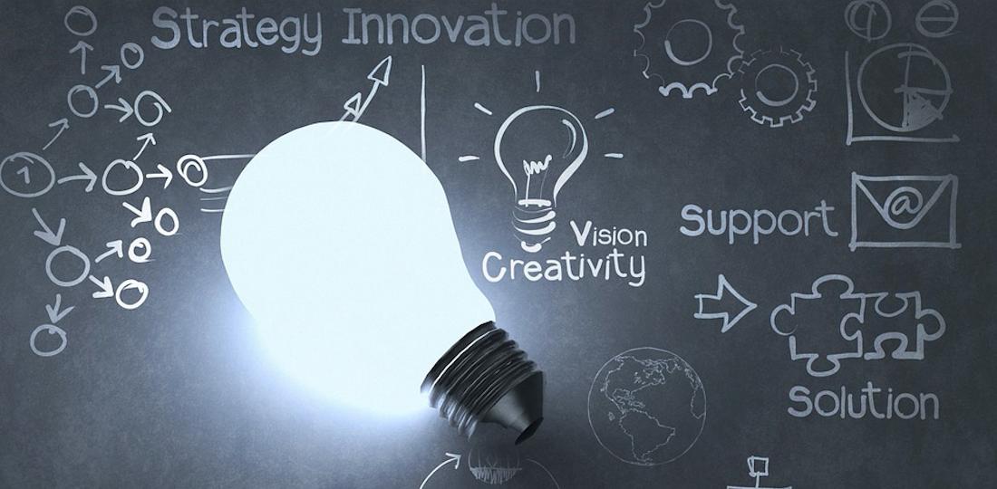 La Tunisie mise sur les technologies pour se développer avec le programme de Smart Tunisia
