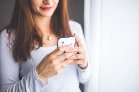 MobileODT : la startup israélienne qui permet de détecter un cancer avec un smartphone