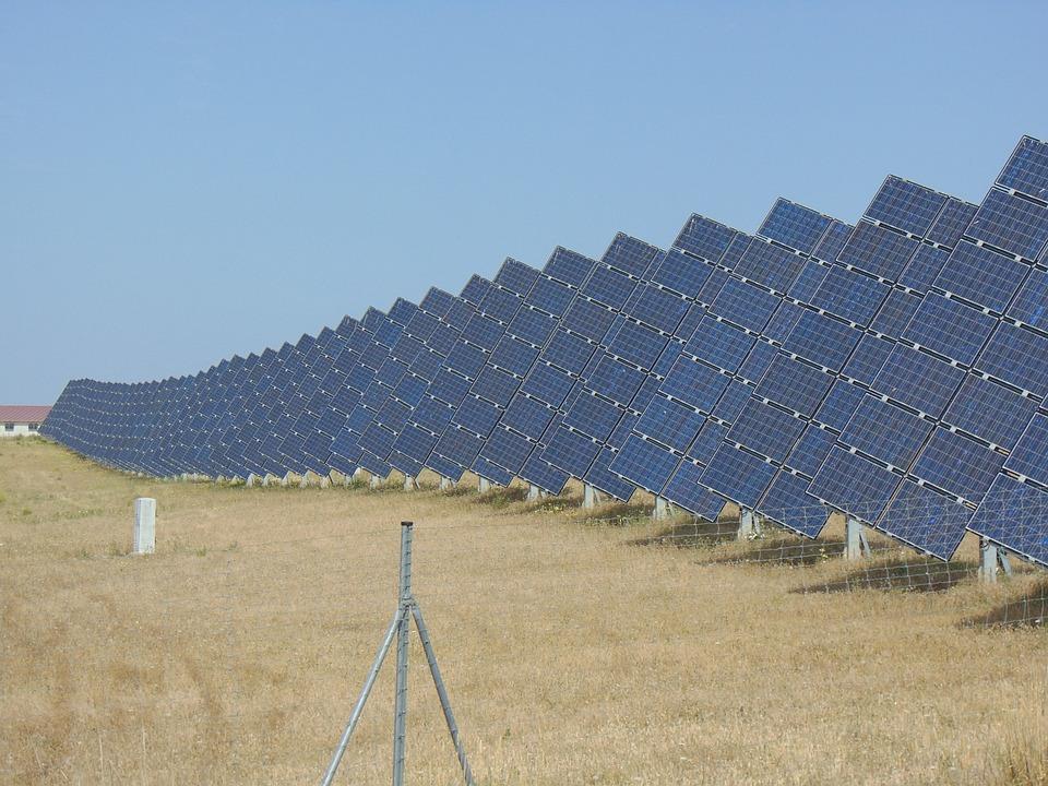 La Tunisie autorise désormais la création de sociétés d'autoproduction d'électricité à partir d'énergies renouvelables