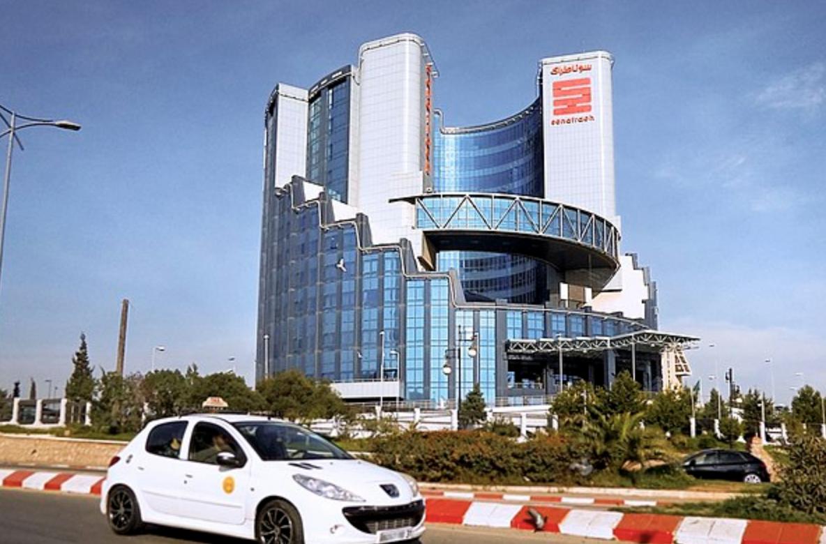 Algérie-Liban : Sonatrach annonce qu'elle arrête ses exportations de carburant vers le Liban. Explications