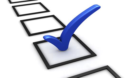 Evey souhaite démocratiser le sondage Live