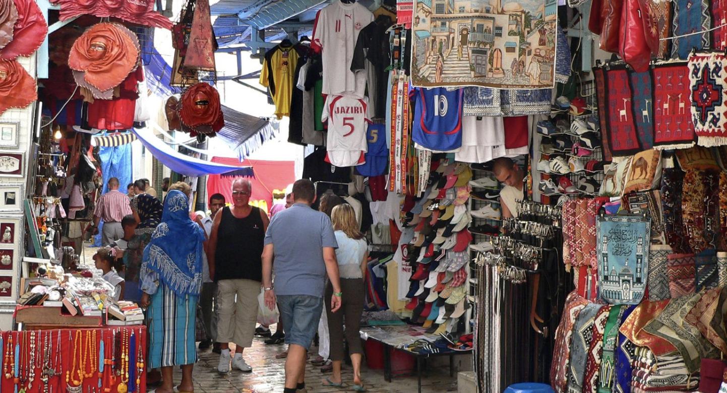 Tunisie : Quelle est la situation et l'évolution de l'inflation ?