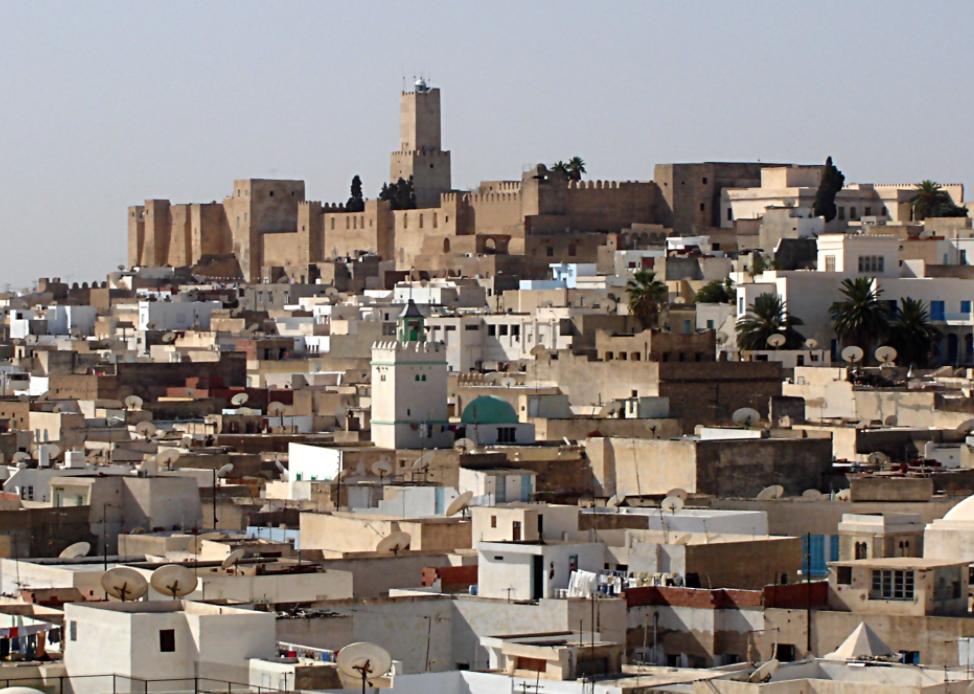 Tunisie : Le déficit commercial a chuté de 11,8% depuisjanvier 2020
