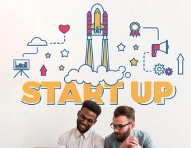 10 startups tunisiennes seront présentes à la 3ème édition d'Emerging Valley 2019 du 3 au 5 décembre 2019