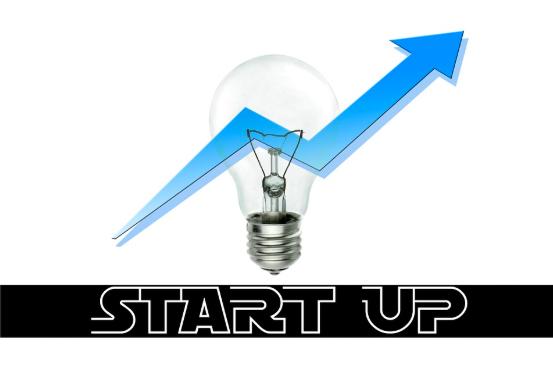 La Banque Centrale de Tunisie précise de nouvelles conditions pour les startup