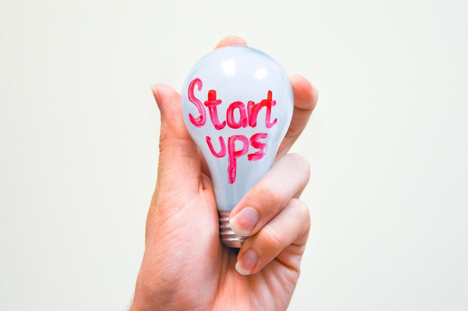 Maroc : comment les startups financent elles leur premier prêt ?