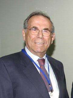 Stef Wertheimer : portrait d'un milliardaire israélien