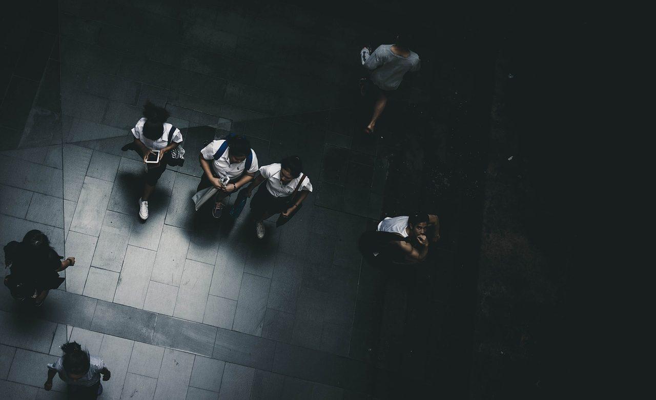 Jordanie: les professeurs en grève quelques jours après la rentrée scolaire