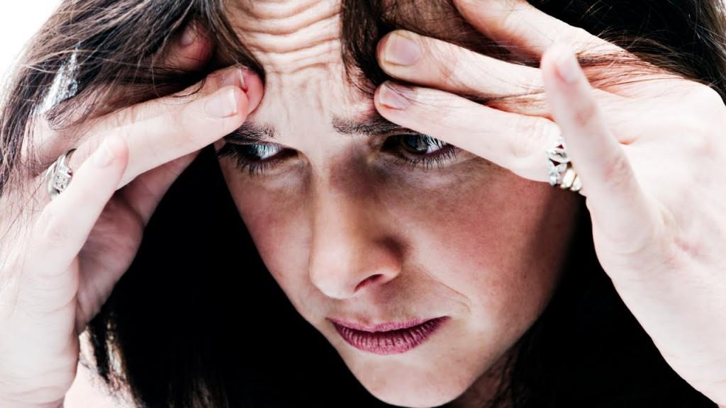 Votre smartphone, allié contre le stress ?