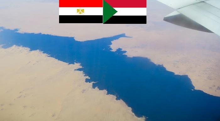 Un partenariat prometteur entre l'Egypte et le Soudan