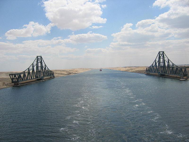 L'Egypte négocie une subvention de 450 millions d'euros avec les Emirats Arabes Unis