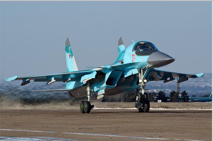 Le Maroc en pleine négociation pour acheter du matériel militaire russe ?