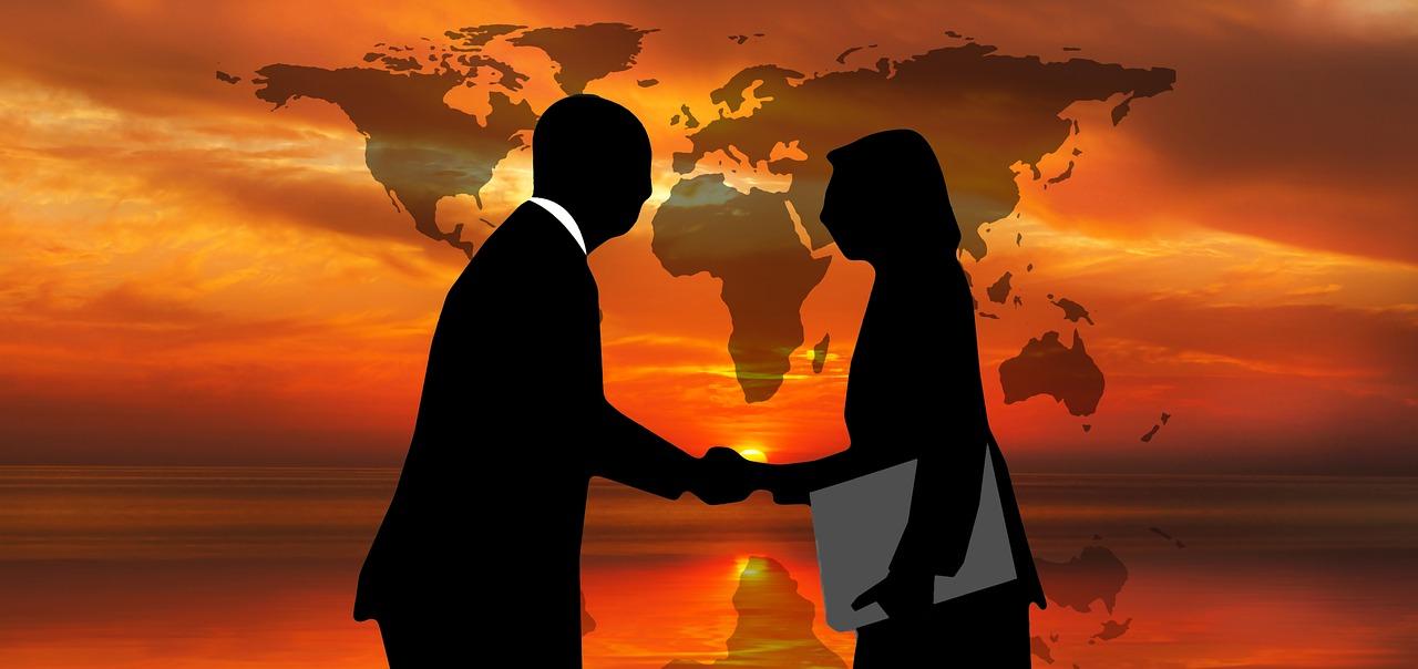 Tunisie : La Chambre de commerce tuniso-coréenne a été créée pour diversifier ses échanges