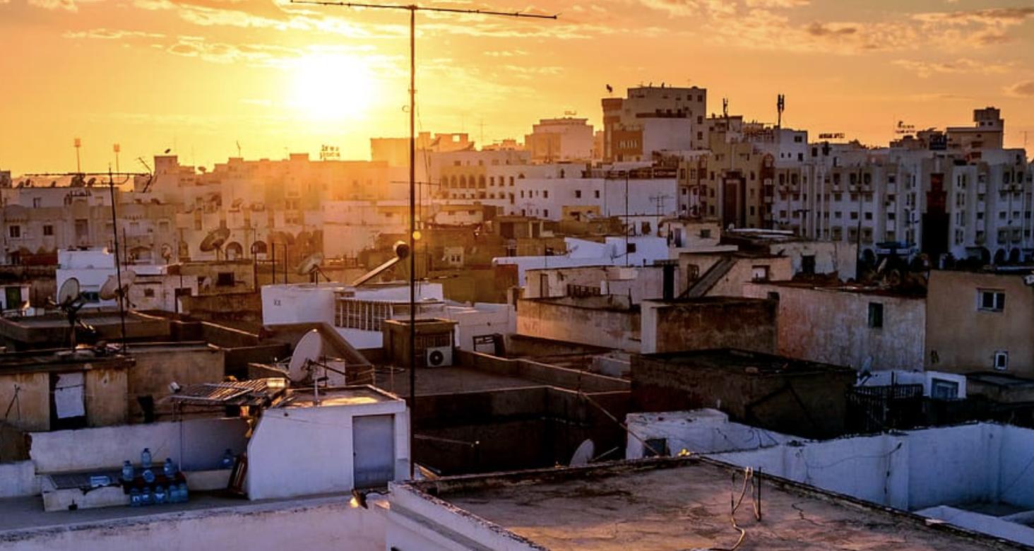 Tunisie : Quelle est la situation commerciale du pays ?