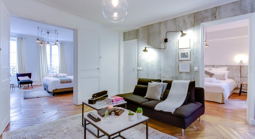 La start-up franco-israélienne Sweet Inn lève 20 millions d'euros !