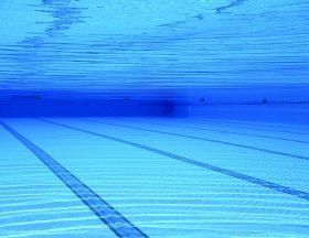 11 millions de dollars dépensés par l'Etat d'Israël pour la construction d'une piscine à Jérusalem Est