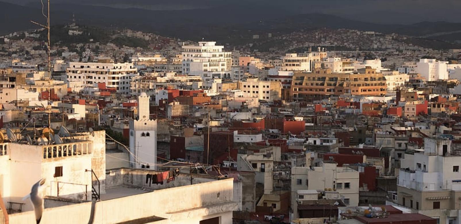 Le Maroc va réformer ses finances publiques avec le soutien du Fonds monétaire arabe