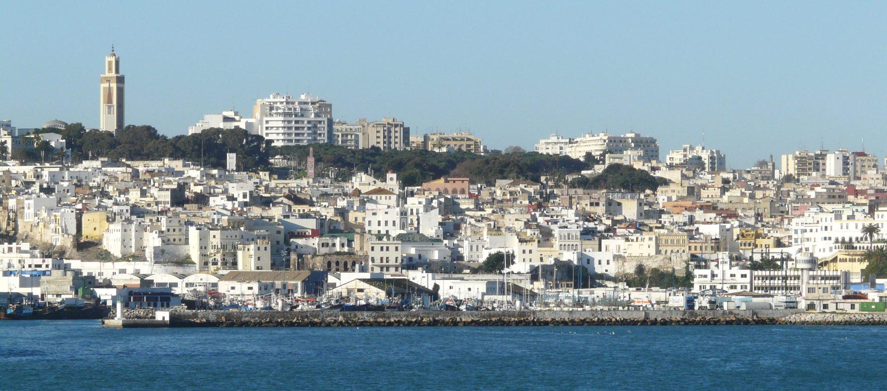 Les échanges commerciaux entre le Maroc et la CEDEAO appelés à croître
