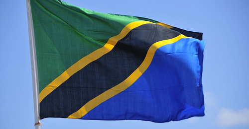 Maroc-Tanzanie, un nouveau partenariat prometteur ?