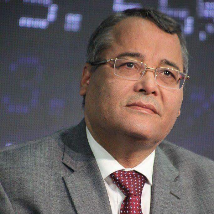 La Tunisie veut récupérer 2,72 milliards de dollars de créances douteuses