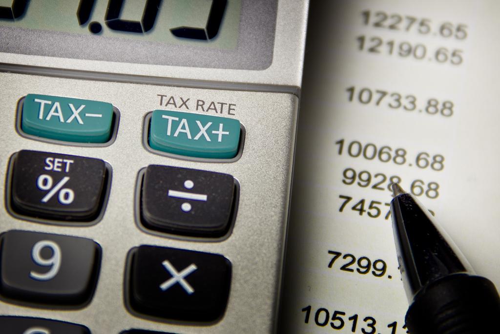 Des revenus de Libanais à l'étranger vont-ils être bientôt taxés ?