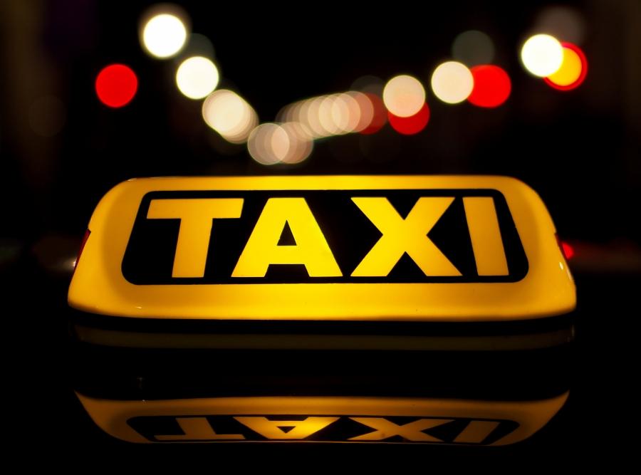L'application israélienne « Get Taxi » s'allie à Google