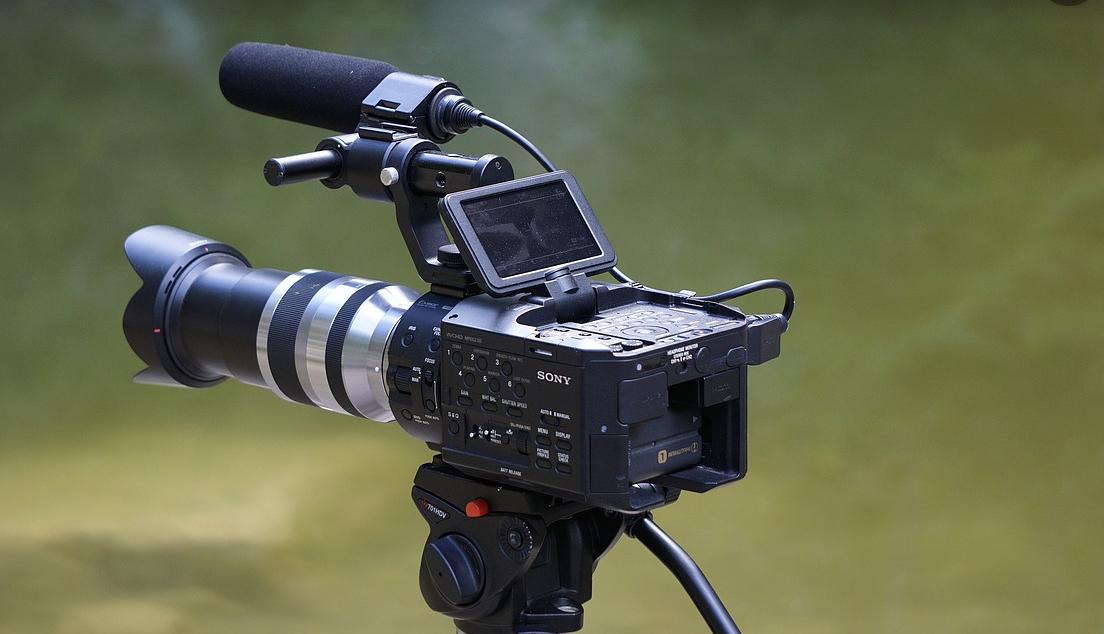 En Tunisie, la régulation du secteur audiovisuel n'est pas respectée