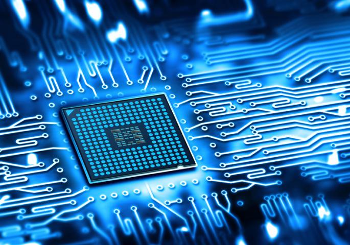 L'Egypte promeut son secteur des nouvelles technologies et des télécoms aux Etats-Unis