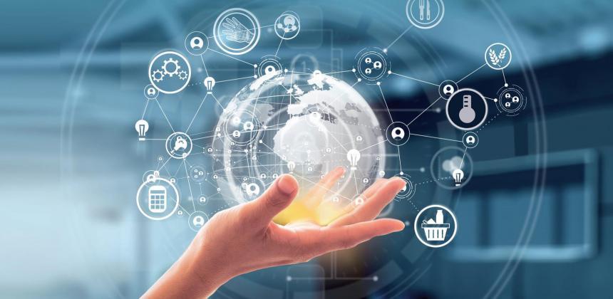 Le Maroc obtient un prêt de 611 millions d'euros pour le secteur des nouvelles technologies