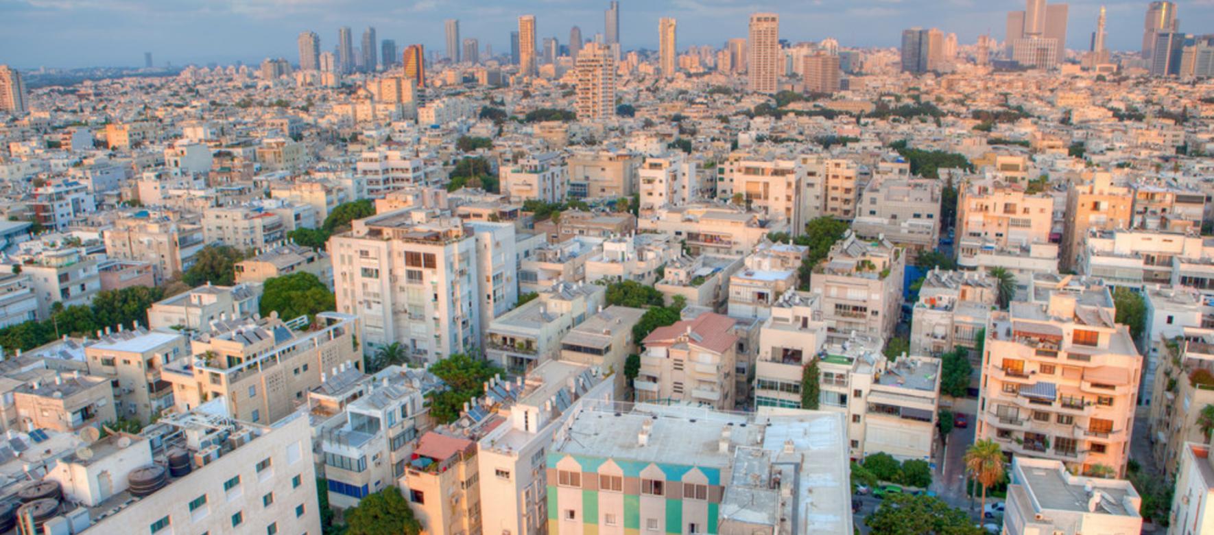 En Israël, le forum du patrimoine met les français à l'honneur